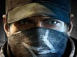 Watch Dogs tendr� 110 minutos de cinem�ticas