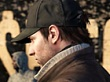 "Ubisoft garantiza los 1080p de Watch Dogs en PS4, pero no se ""moja"" con Xbox One"