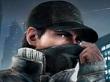 Watch Dogs se convierte en el juego m�s r�pidamente vendido en la historia de Ubisoft