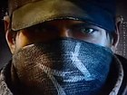 Watch Dogs - Open World Gameplay Premiere