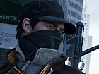 V�deo Watch Dogs Demostraci�n Jugable