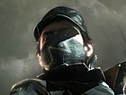 Watch Dogs - Ubisoft en el E3