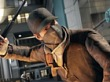 V�deo Watch Dogs