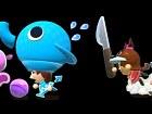 Nintendo Land - Imagen Wii U