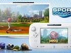 Sports Connection - Imagen Wii U