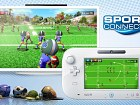 Sports Connection - Imagen