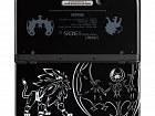 Pantalla Nintendo 3DS XL