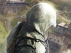 Assassin�s Creed Utopia, Impresiones