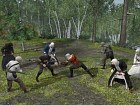 Assassin's Creed Utopia - Imagen Android
