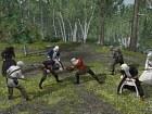 Assassin's Creed Utopia - Imagen iOS