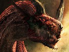 Dragon's Dogma: Dark Arisen Impresiones jugables