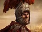 Total War: Rome II Impresiones Jugables Finales
