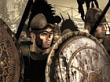 Macedonia será la tercera facción jugable de Total War: Rome II
