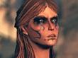 Pack de Unidades: Daughters of Mars (Total War: Rome II)