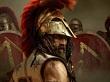 Lanzamiento de Spartan Edition (Total War: Rome II)