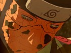 Naruto: Ultimate Ninja Storm 3 - Beasts Unleashed