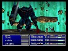 Final Fantasy VII - Imagen Xbox One