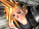 V�deo Final Fantasy VII: Debut Trailer