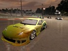 Im�gen Need for Speed: Underground 2