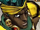 V�deo JoJo's Bizarre Adventure All Star Battle Mohamm