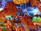 Imagen Xbox 360 NiGHTS into Dreams HD