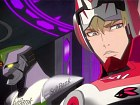 Im�gen Tiger & Bunny On Air Jack