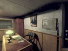 Im�gen 1953 - KGB Unleashed