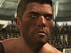 V�deo Spartacus Legends, Tr�iler de Lanzamiento