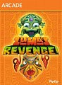 Zuma&#39;s Revenge!