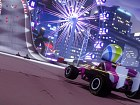 Imagen PC F1 Race Stars