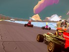 Imagen F1 Race Stars