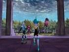 Imagen Monster High (Wii)