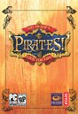Sid Meier's Pirates! PC