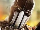 Army of Two: The Devil&#39;s Cartel, Impresiones jugables