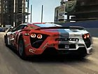 GRID 2 - Dubai Endurance