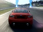 GRID 2 - Gameplay: Al L�mite