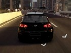 GRID 2 - Gameplay: Carrera de Resistencia