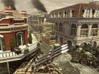 Modern Warfare 3 - Collection 3 - Imagen PS3