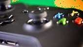 Video Xbox One - Controller Overview