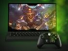 V�deo Xbox One, Xbox en Windows 10