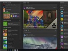 V�deo Xbox One, Actualizaci�n de Agosto