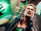 V�deo Xbox One, El Cat�logo de los Juegos m�s Premiados