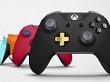 Xbox Design Lab: Lanzamiento en Europa (Xbox One)