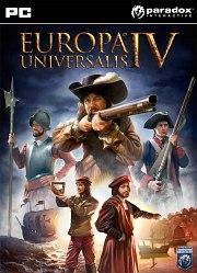 Europa Universalis IV  Europa_universalis_iv-2068060