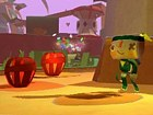 Tearaway - Wassail Orchard
