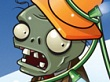 Se filtra la existencia de Plants vs. Zombies: Garden Warfare