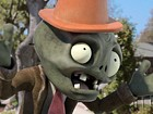 Plants vs Zombies 2 - It's About Time!