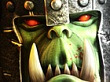Warhammer Quest aparecer� tambi�n en PC, Mac y Linux