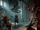 Hellraid - Imagen Xbox One