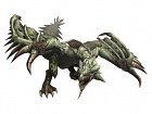 Imagen Monster Hunter: Massive Hunting